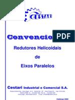 Cestari - Convencional_catalogo Antigo