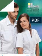 ELDAN katalogas 2012/2013