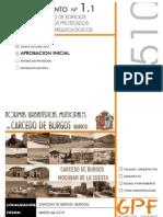 011 Doc Patrimonio Catalogo Bic Carcedo-API