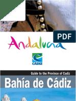 Cadiz Bay - Spain -
