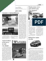 Edição de 30 de Agosto de 2012