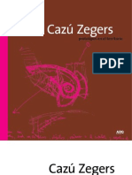 prototipos_czegers