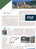 Castillo de Loarre - Spain (in spanish)