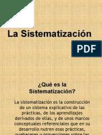 sistematizacin-secreduc-1227623886517241-8