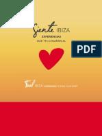 Ibiza (in spanish)