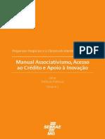 Manual de Associativismo