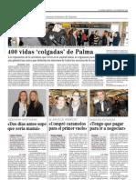 Web01fe - Mallorca - Illes Balears - Pag 6