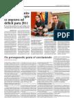 Web07en - Mallorca - Illes Balears - Pag 6