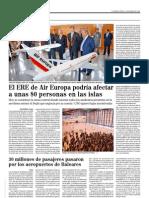 Web12en - Mallorca - Illes Balears - Pag 6