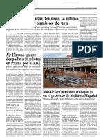 Web14fe - Mallorca - Illes Balears - Pag 8