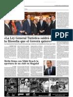 Web19en - Mallorca - Illes Balears - Pag 8