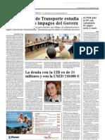 Web21fe - Mallorca - Illes Balears - Pag 6