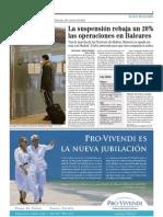 Web29en - Mallorca - Illes Balears - Pag 7