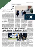 Web30en - Mallorca - Illes Balears - Pag 6