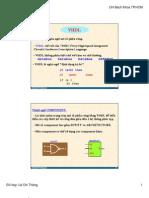 KTS-C6-VHDL