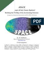 SPACE_RFI