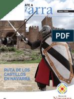 Navarra Parte II (in spanish)