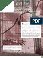 Evolucion Del Petroleo en Mexico Aspecyto Economico