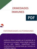 ENFERMEDADES INMUNES (1)