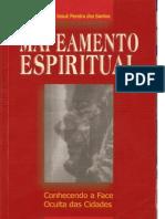 8813394 Mapeamento Espiritual Josue Pereira Dos Santos