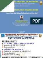 Cap 01b Protocolo Dinamicos_RIP y OSPF