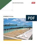 DSI-DYWIDAG_Tie_Rods_02.pdf