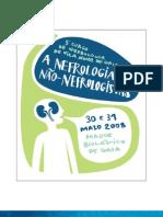 A Nefrologia para Não-Nefrologistas 2008 - Cópia.pdf