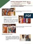 Prayer Points With Photos Nov 2012