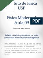 Fisica Moderna _ Usp