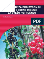 Prirucnik_ribizla
