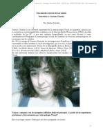 Entrevista a Carmen Guarini sobre A V.pdf