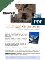 Guia+Rocas