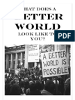 Better World Pamphlet Draft 4.pdf