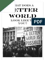 Better World Pamphlet Draft 4.pdf