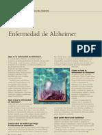 Enfermedad de Alzheimer_001
