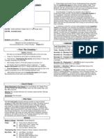 November 18 2012.pdf