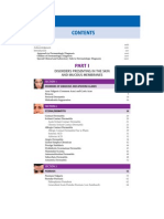 Atlas and Synopsis of Clinical Dermatology