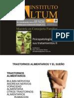 psicopatologia2