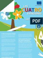 21599340 Las Cuatro Estaciones Actividades Ecologicas Para Ninos Copia