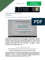 06A-Todot 5773-15-11-2012