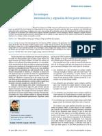Dialnet-LaTablaPeriodicaDeLosIsotopos-3674559