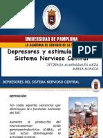 depresores[1]