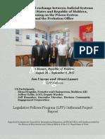 LFP Narrative Report Lazari Unciuc