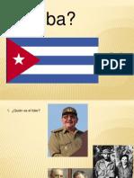 Cuba.348