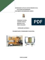 relatorio peneiramento 08 2012