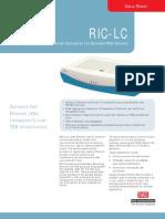 RIC-LC