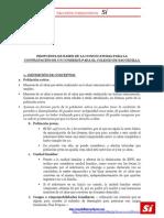 propuesta_ SI_bases_contratación_conserje