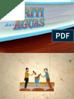 Novo Catalogo Miriti Das Aguas Web