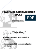 presentationpowerlinecommunication-120427220417-phpapp02