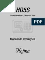 guia_utilização_hofma_eq-afinador_HD5S